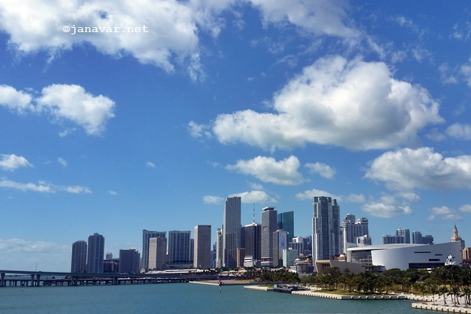 janavar.net-Miami-Florida-2