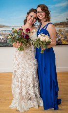 Cumbers Wedding-0094