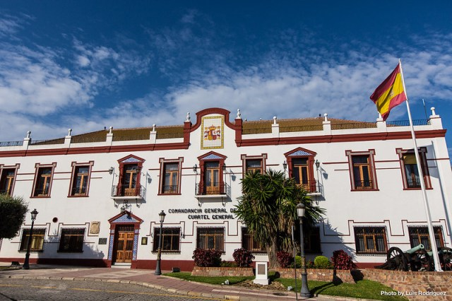 Fin de semana en Ceuta-13