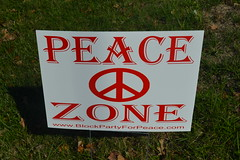003 Block Party for Peace