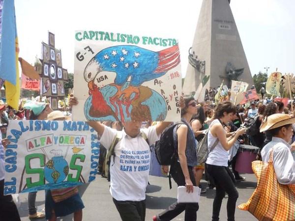 COP20-climate-march_52