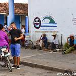 02 Vinyales en Cuba by viajefilos 048