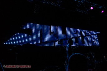 Juliette Lewis @ Venue Nightclub - September 14th 2016