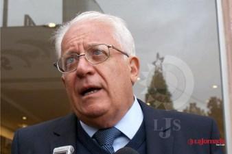 Martínez Loredo