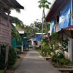 07 Viajefilos en Panama. Isla Bastimentos 06