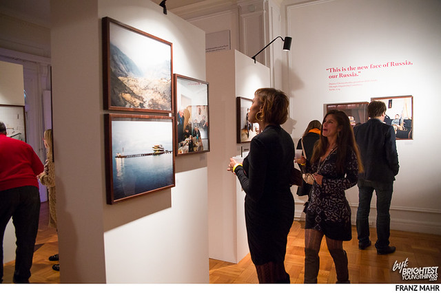 Photoweek launch_FRM-13