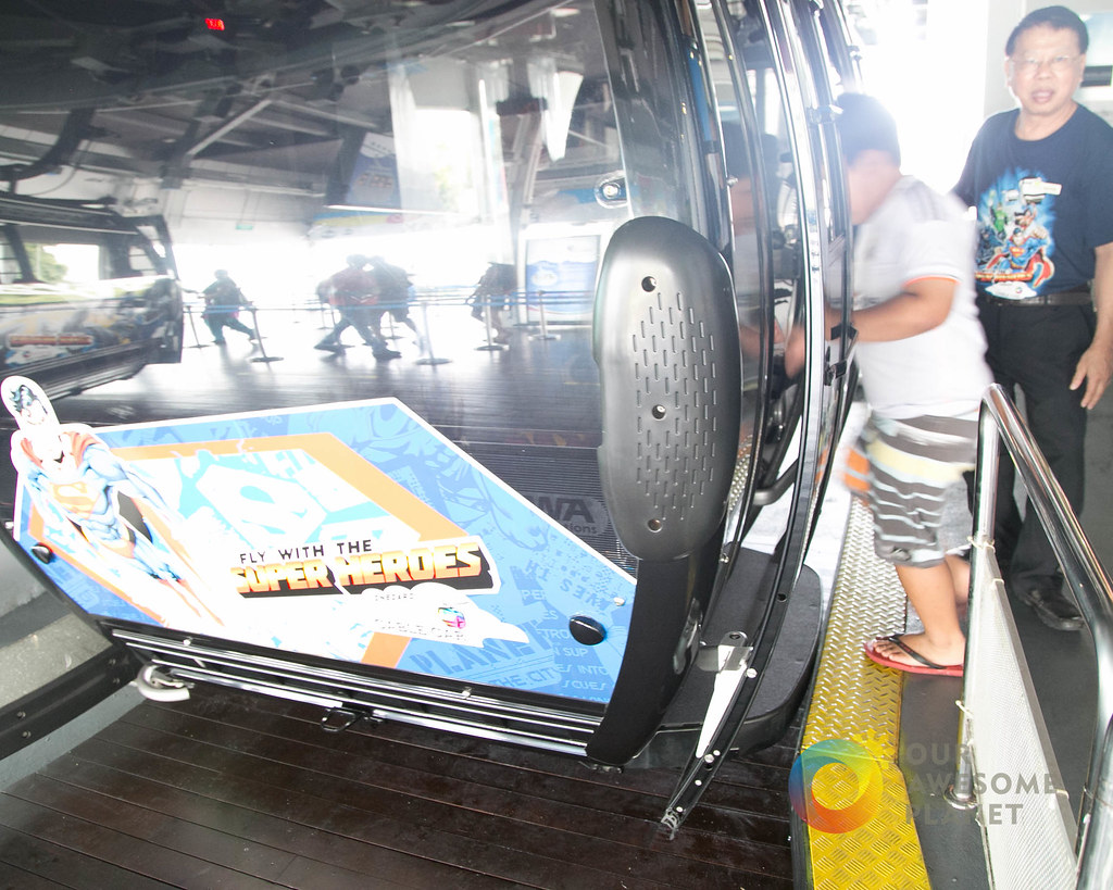 Singapore Cable Car Sentosa -80.jpg