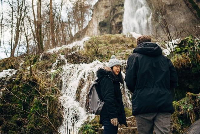 Uracher-Wasserfall-3