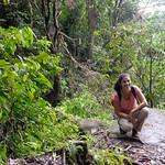 09 Viajefilos en Panama, Valle de Anton 36