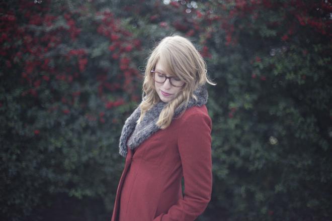 red-coat-black-dress2