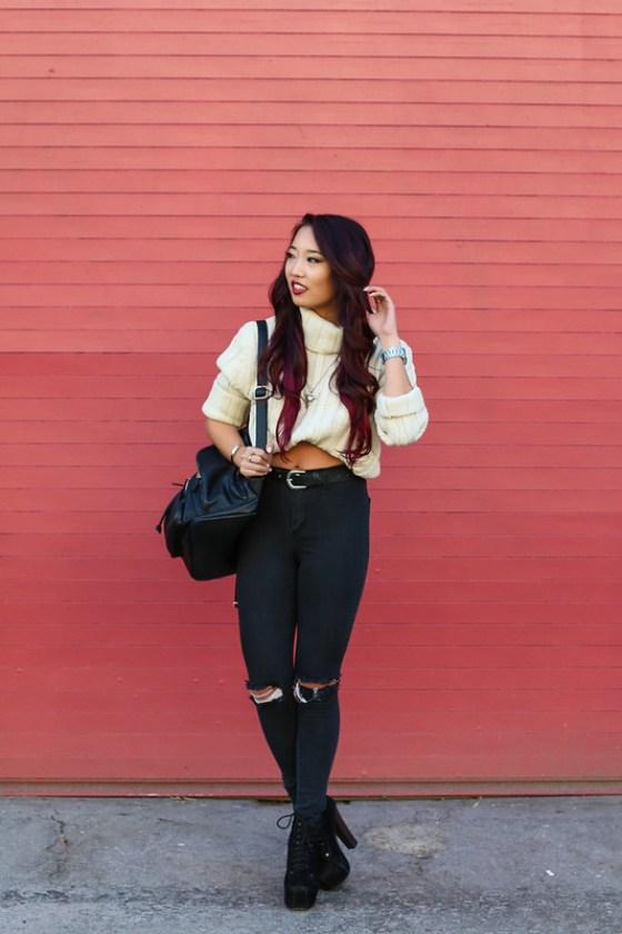 Christine-Hsu-Kkarmalove-Fashion-Blogger-Photography-by-Ryan-Chua-5907