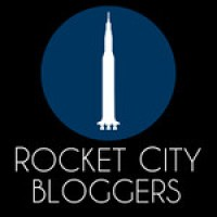 Rocket City Bloggers
