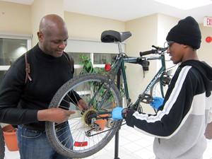 2014 41 Bike Clinic_300