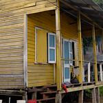07 Viajefilos en Panama. Isla Bastimentos 18