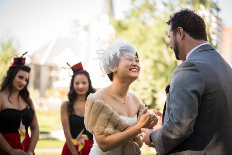 eva-carter-wedding-photos-20