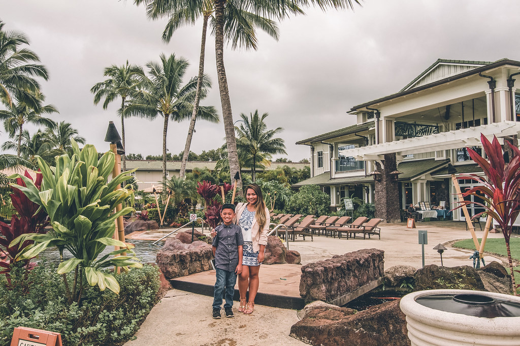 How to Spend 6 Days in Kauai, Hawaii. A detailed itinerary of what we did while in Kauai: Where To Eat, What To Do, Where To Go in Hawaii! Hawaii Travel Tips, Kauai Travel Tips, Kauai Itinerary   Wanderlustyle.com