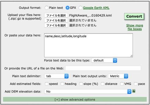 FireShot Capture 328 - GPS Visualizer_ Convert GPS fil_ - http___www.gpsvisualizer.com_convert_input