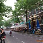 Viajefilos en Holanda, Roterdam 13