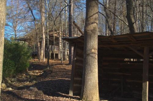 South Carolina Botanical Garden-022