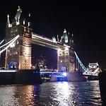Viajefilos en Londres, con bici 03