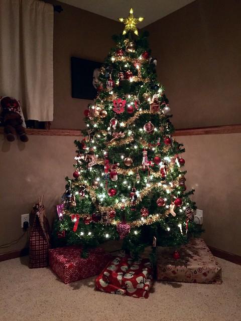 December Pics