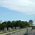 Viajefilos en Canada, Quebec-Tadoussac 32