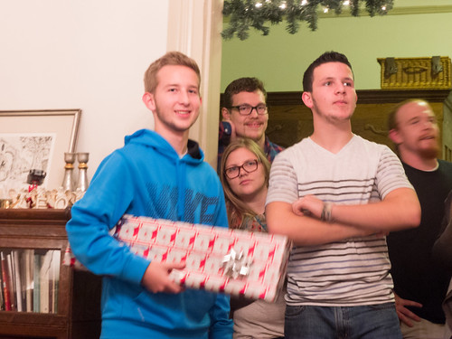 Taylor Family Christmas-39