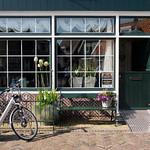Viajefilos en Holanda, Edam 03