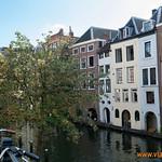 Viajefilos en Holanda, Utrecht 03