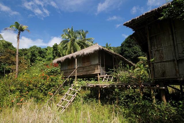 House of Primitivo Heredero