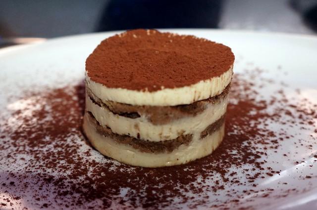 iMiirage Desserts