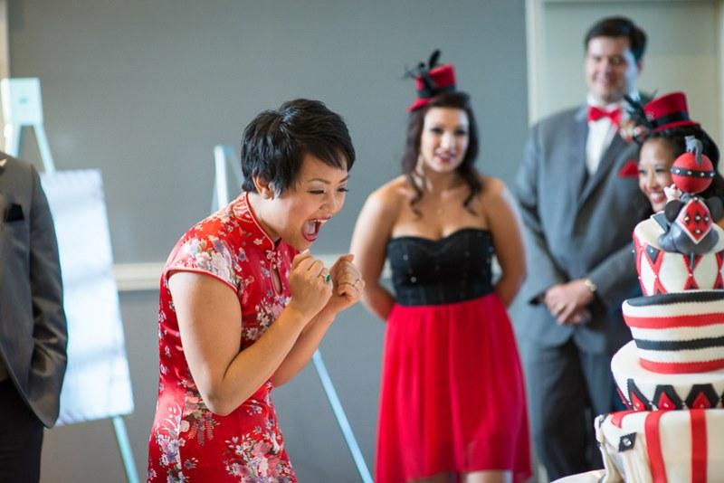 eva-carter-wedding-photos-60