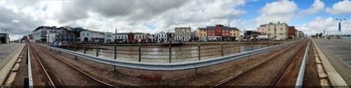 Old Wexford