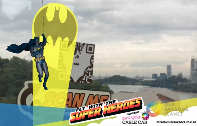 Super Hero with Sentosa Cable Car-6.jpg