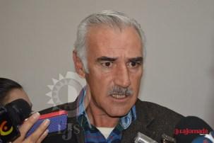 Alejandro Zapata Perogordo