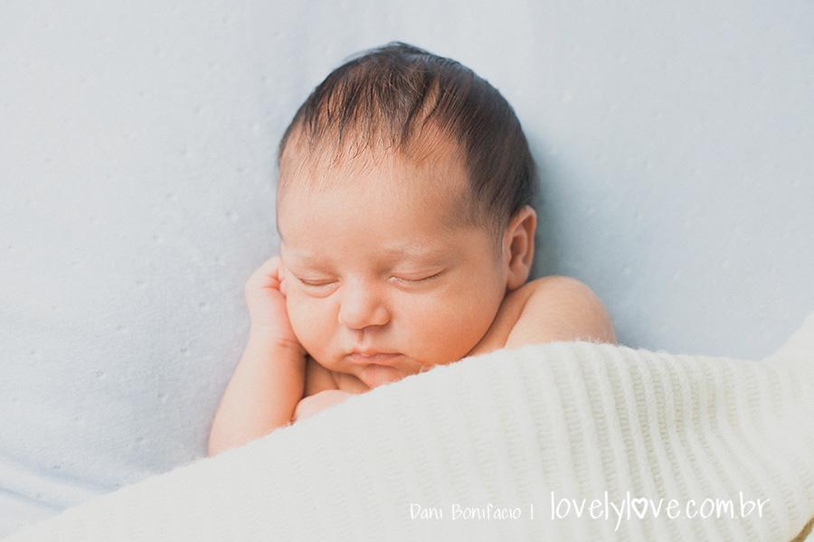 danibonifacio-lovelylove-fotografia-foto-ensaio-book-bebe-criança-gestante-gravida-newborn-familia-infantil-aniversário-estudiofotografico5