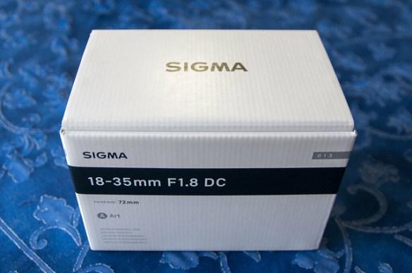 SIGMA 18-35mm F1.8 DC-5.jpg
