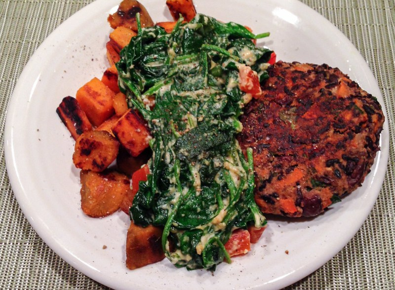 Six meatless make ahead breakfasts to last all week