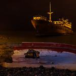 20_Telamon_Lanzarote