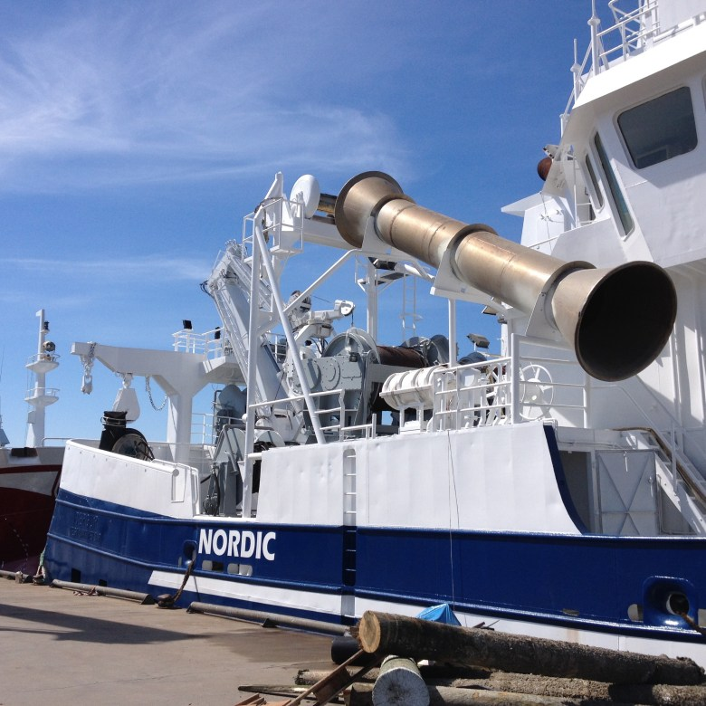 nordic4_Fiskeback_maj2016_ - 6