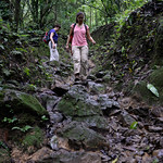 09 Viajefilos en Panama, Valle de Anton 41