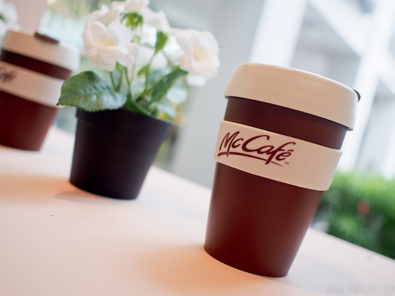 McCafe-TheCaffeineChallenge-4