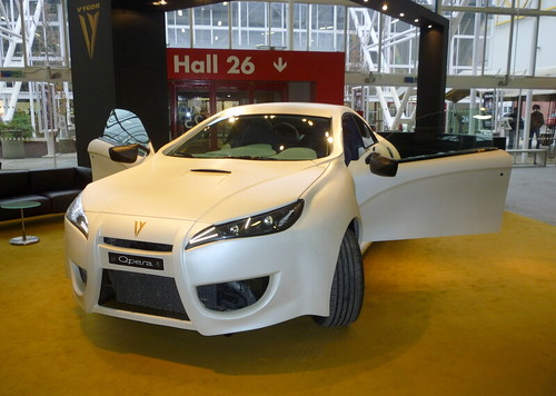 Motor Show 2014 095
