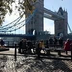 Viajefilos en Londres, museos y monumentos 09