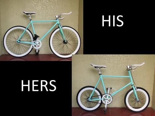 romana-fixie-bikes