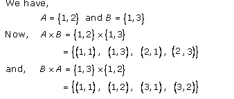 RD-Sharma-Class-11-Solutions-Chapter-2-Relations-Ex-2.1-Q-5