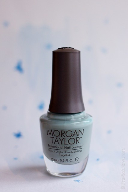 01 Morgan Taylor   Hocus Pocus