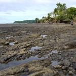 10 Viajefilos en Panama, Santa Catalina 01