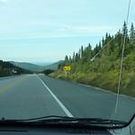Viajefilos en Canada, Quebec-Tadoussac 24