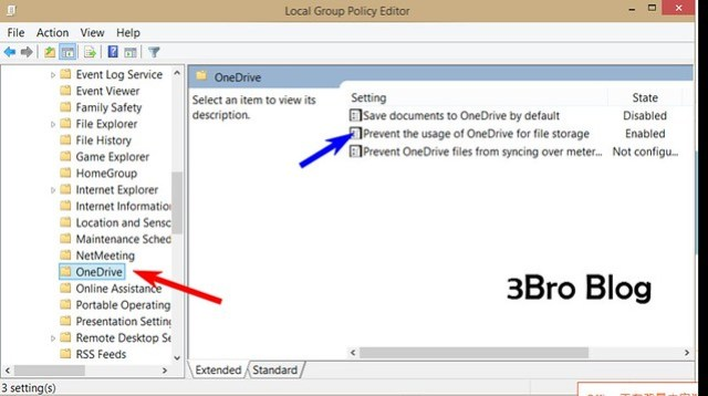 disable-onedrive-2